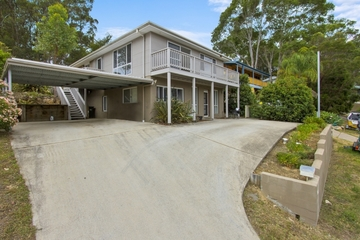 Recently Sold 29 Albatross Road, CATALINA, 2536, New South Wales