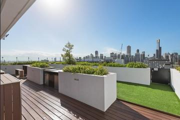Recently Sold 914/52 Park Street, SOUTH MELBOURNE, 3205, Victoria
