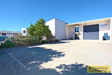 Recently Sold 1/53-55 Steel Street, CAPALABA, 4157, Queensland