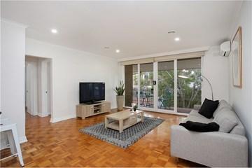 Recently Sold 18/352 Auburn Road, HAWTHORN, 3122, Victoria