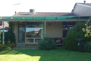 Recently Sold 9 37 Eve Road, BELLEVUE HEIGHTS, 5050, South Australia