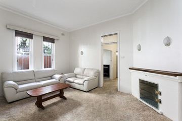 Recently Sold 9 Forest Knoll Avenue, BONDI BEACH, 2026, New South Wales