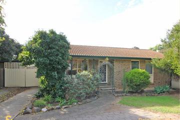 Recently Sold 5 Pancras Court, MORPHETT VALE, 5162, South Australia