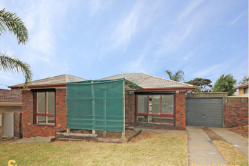 Recently Sold 5 Kenna Court, REYNELLA, 5161, South Australia