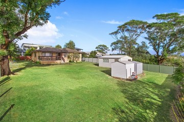 Recently Sold 15 Did-Dell Street, ULLADULLA, 2539, New South Wales
