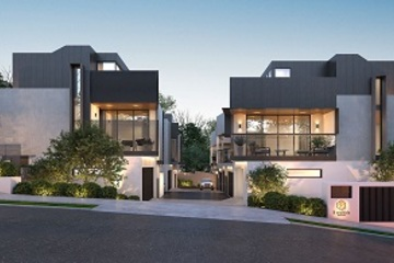 Recently Listed 1,3,8/189-191 Foote St, TEMPLESTOWE, 3106, Victoria