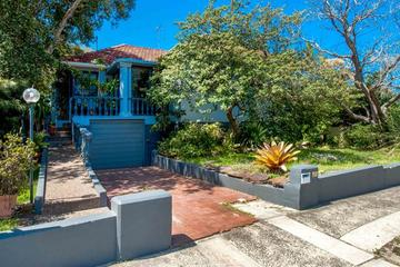 Recently Sold 150 Fitzgerald Avenue, MAROUBRA, 2035, New South Wales