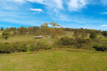Recently Sold 73 Bara Road, MUDGEE, 2850, New South Wales