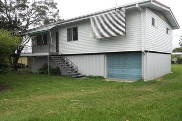 Recently Sold 24 Hayes Street, CABOOLTURE, 4510, Queensland