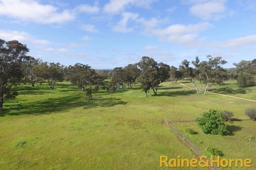 "Recently Sold 31R Strathgled Road ""Bonneville"", DUBBO, 2830, New South Wales"