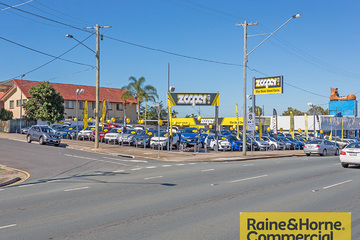 Recently Sold 635 Gympie Road, CHERMSIDE, 4032, Queensland