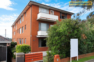 Recently Sold 4/58 Cronulla Street, CARLTON, 2218, New South Wales