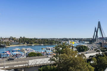Recently Sold 119/209 Harris Street, PYRMONT, 2009, New South Wales