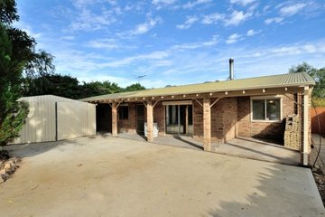 Recently Sold 16 Newstead Crescent, PARMELIA, 6167, Western Australia