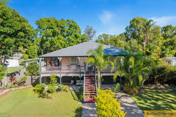 Recently Sold 12 Coronation Ave, WOODFORD, 4514, Queensland