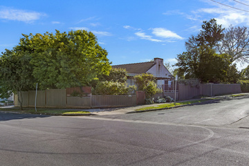 Recently Sold 4 collins st, ENFIELD, 5085, South Australia