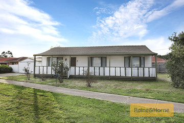 Recently Sold 69 Andrew Street, MELTON SOUTH, 3338, Victoria