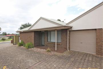 Recently Sold 2/10 Ellis Avenue, MORPHETT VALE, 5162, South Australia