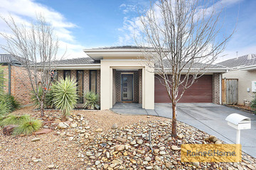 Recently Sold 63 Bangalay Drive, BROOKFIELD, 3338, Victoria