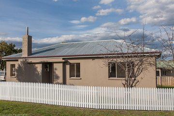 Recently Sold 43 Acton Crescent, GOODWOOD, 7010, Tasmania