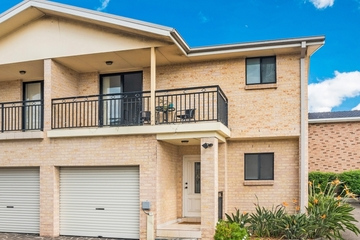 Recently Sold 8/43-47 Railway Street, CORRIMAL, 2518, New South Wales