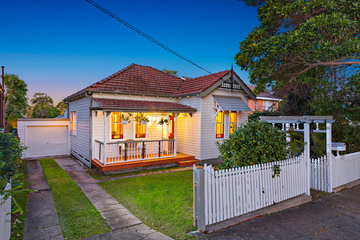 Recently Sold 80 Brighton Street, CROYDON PARK, 2133, New South Wales