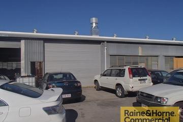 Recently Sold 2/84 Boniface Street, ARCHERFIELD, 4108, Queensland