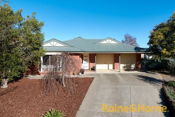 Recently Sold 14 Webber Drive, NAIRNE, 5252, South Australia