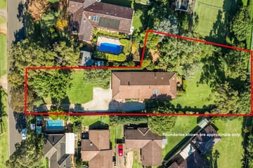 Recently Sold 2 Stewart Place, KIAMA, 2533, New South Wales