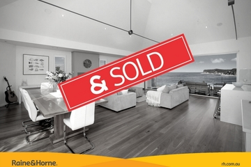 Recently Sold 79 Tramway Road, NORTH AVOCA, 2260, New South Wales