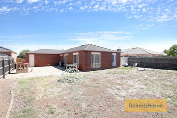 Recently Sold 8 Southdean, MELTON WEST, 3337, Victoria