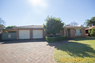 Recently Sold 10 Beatrice Place, DUBBO, 2830, New South Wales