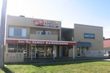 Sold 53-55 Fernleigh road, WAGGA WAGGA, 2650, New South Wales