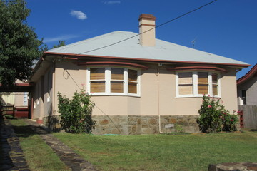 Recently Sold 53 Soho St, COOMA, 2630, New South Wales