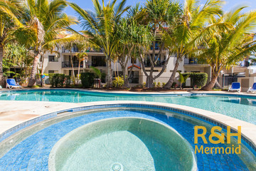 Recently Sold 30/14-26 MARKERI STREET, MERMAID BEACH, 4218, Queensland