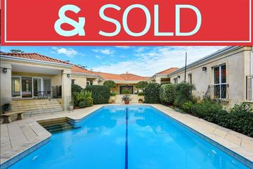 Recently Sold 14 Timber Ridge, PORT MACQUARIE, 2444, New South Wales
