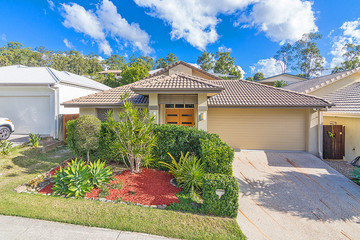 Recently Sold 7 Mossman Pde, WATERFORD, 4133, Queensland