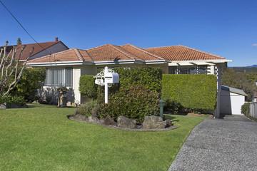 Recently Sold 15 Hayward Street, KANAHOOKA, 2530, New South Wales