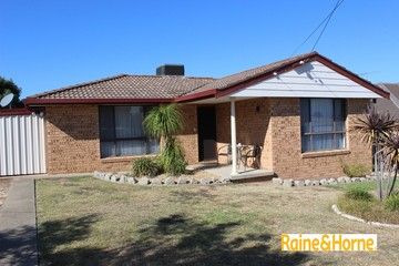 Recently Sold 13 Cory Street, TAMWORTH, 2340, New South Wales