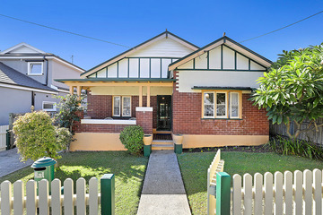Recently Sold 17 Melbourne Street, CONCORD, 2137, New South Wales