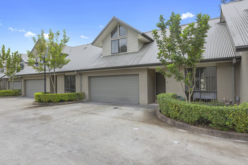Recently Sold 4/5 Prings Road, NIAGARA PARK, 2250, New South Wales