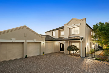 Recently Sold 19 Penderel Way, BULLEEN, 3105, Victoria