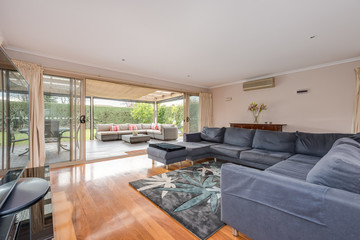 Recently Sold 45 Hope Street, SPRINGVALE, 3171, Victoria
