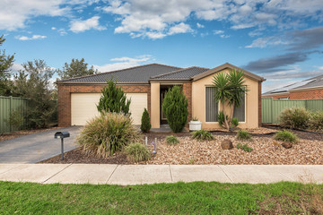 Recently Sold 47 Haines Drive, WYNDHAM VALE, 3024, Victoria