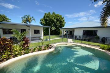 Recently Sold 18 Riflebird Crescent, MOSSMAN, 4873, Queensland