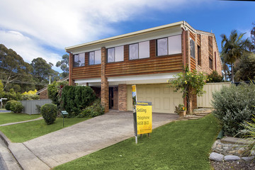 Recently Sold 2 / 1 Pepperman Road, BOAMBEE EAST, 2452, New South Wales