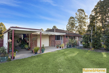 Recently Sold 30 RAINFORD DRIVE, BOAMBEE, 2450, New South Wales