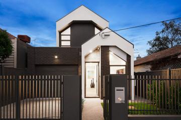 Recently Sold 127 Roseberry Street, ASCOT VALE, 3032, Victoria