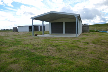 Recently Listed 7455 Princes Highway, COORONG, 5264, South Australia