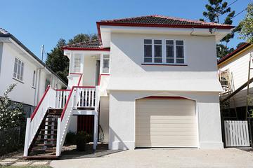 Recently Sold 16 Holmes Street, MOOROOKA, 4105, Queensland